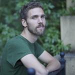 Mike Long - Gondwana EcoTours