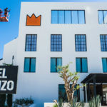 Local and International Artistry Reign at Hotel El Ganzo in San Jose Del Cabo