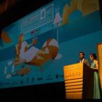 los cabos film festival