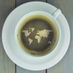 Small Town Coffee Shop Serves Up a World of Good