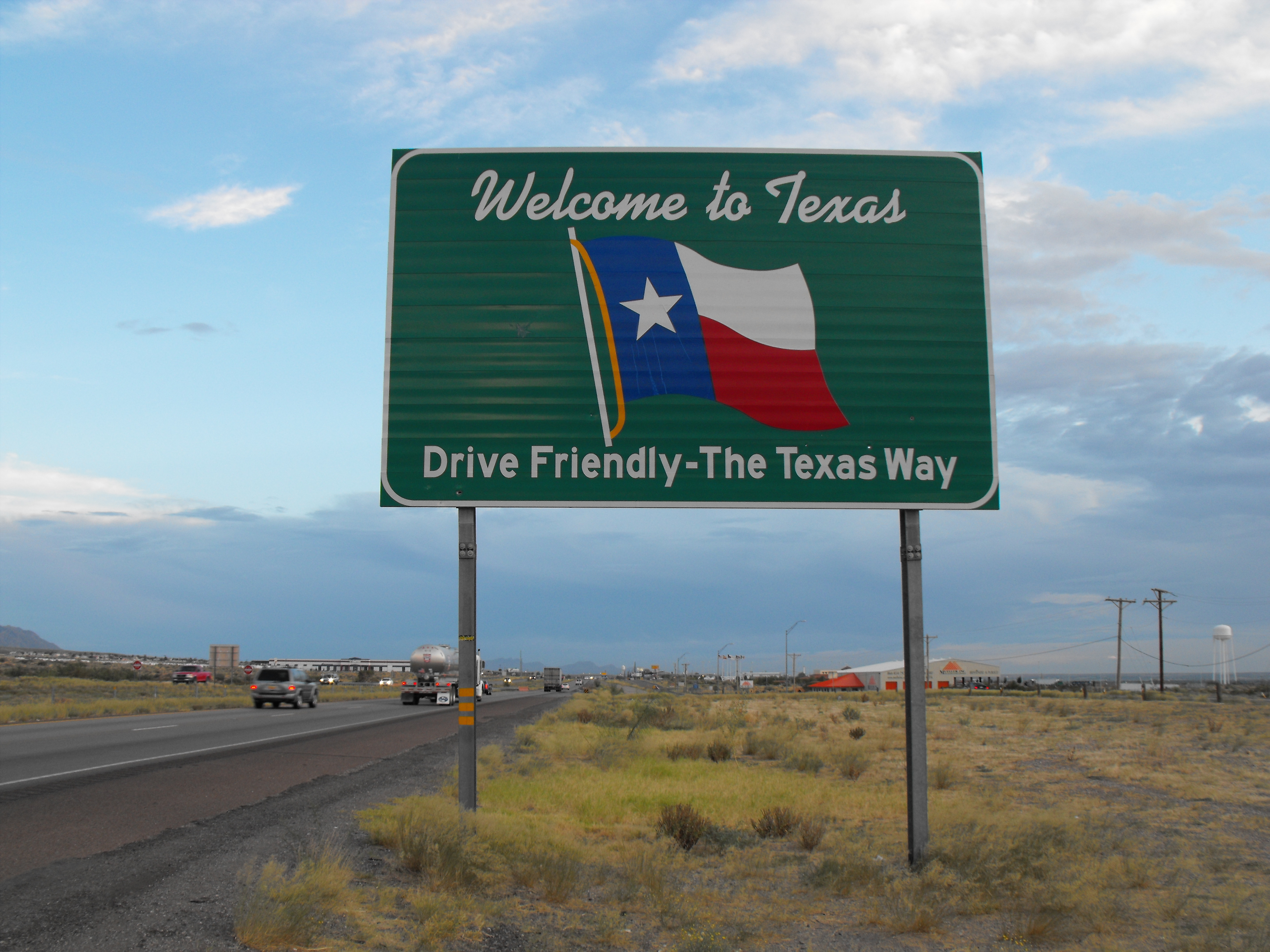 TX_Welcome_Sign_