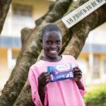 In Uganda, Helping Women Handle Their Periods