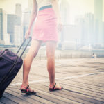 How to Get the Benefits of Going Abroad Without Actually Going