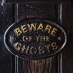 5 Haunted Bars Across the U.S.