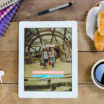 Is Airbnb Helping or Hurting Local Economies?
