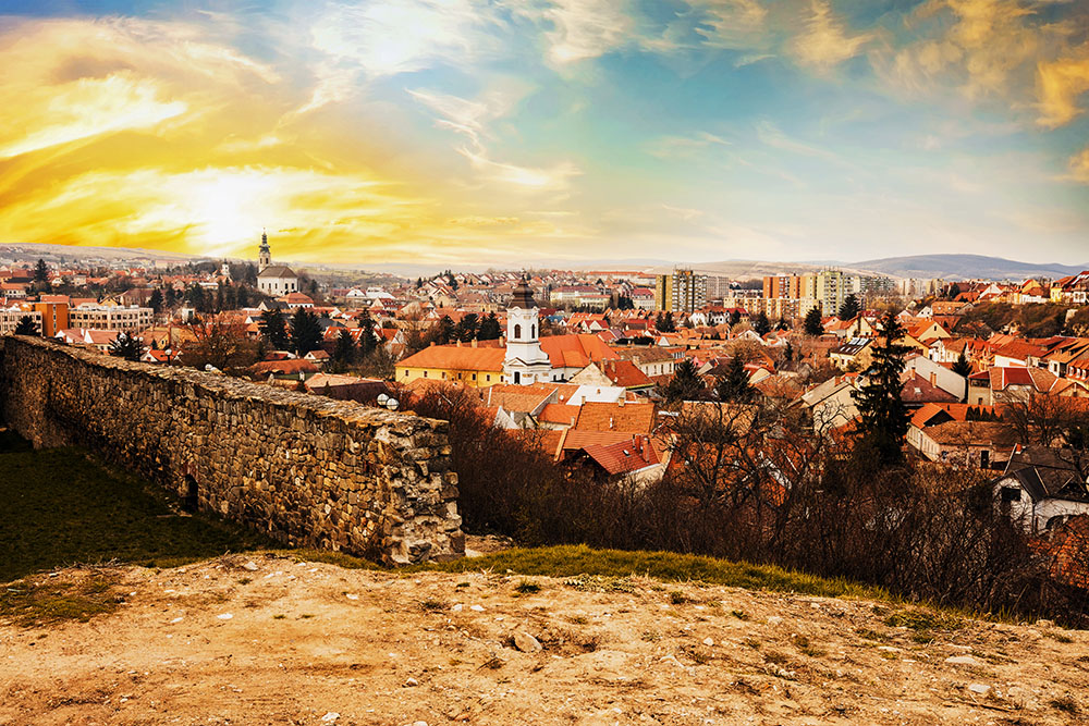 Eger-From-The-Top-CROP