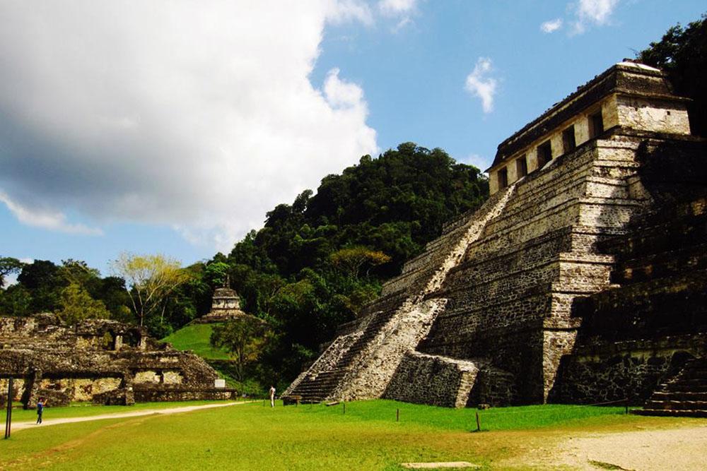 Palenque-pueblo-magicoCROP