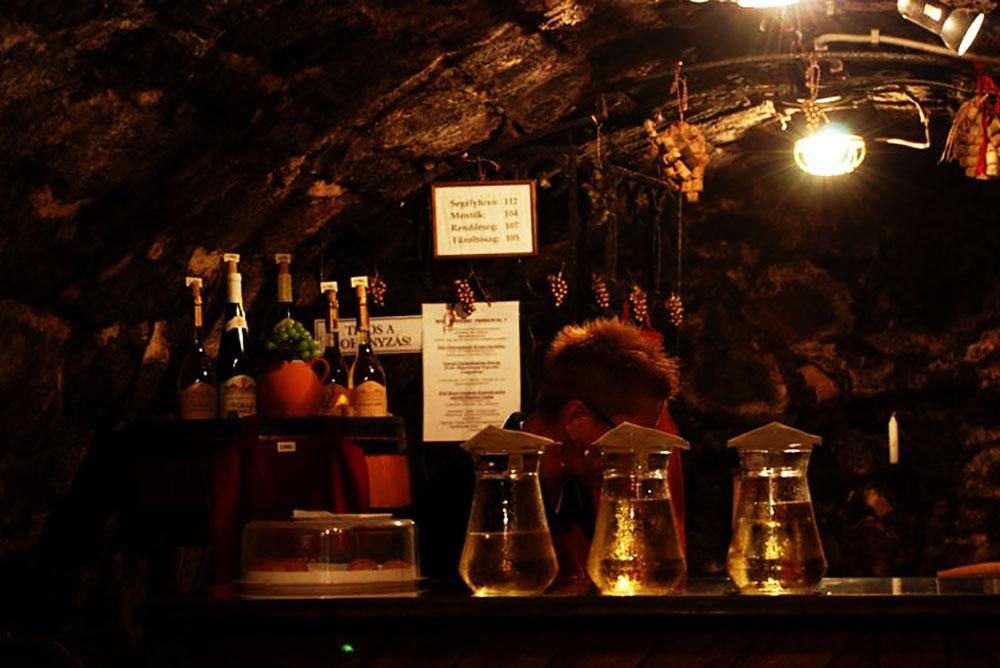 Tokaj-underground-wine-cellar-CROP