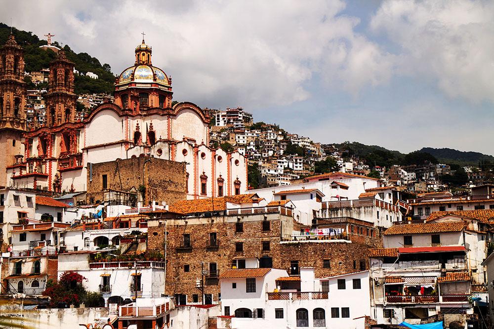 taxco-pueblo-magicoCROP