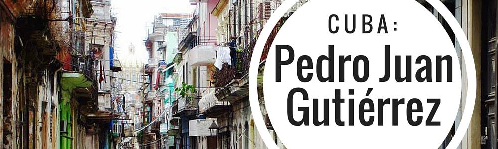 Juan-Pedro-Gutierrez-Cuba