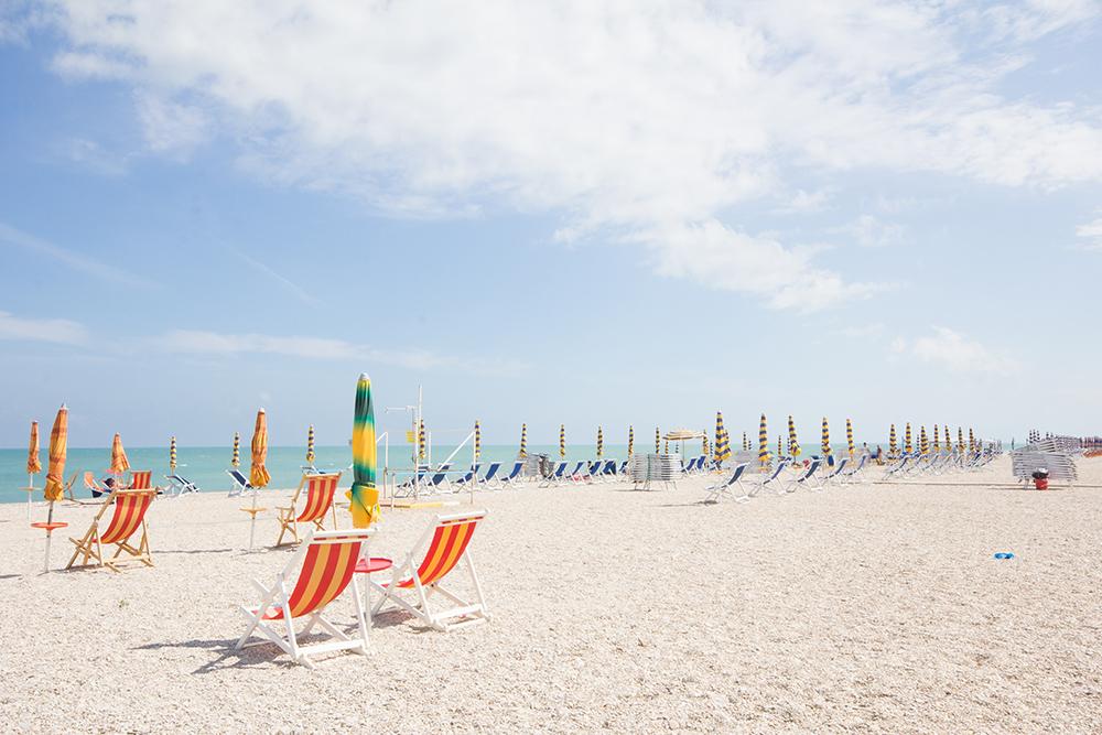 Le-Marche-Beachside