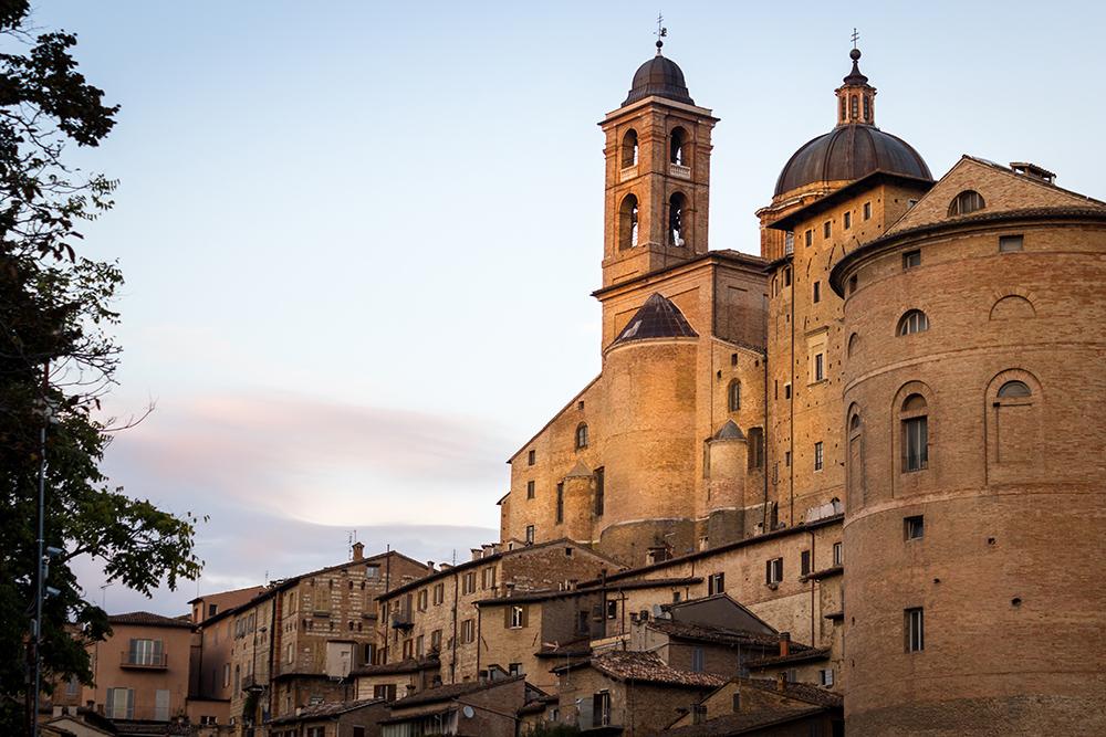 Le-Marche-Urbino