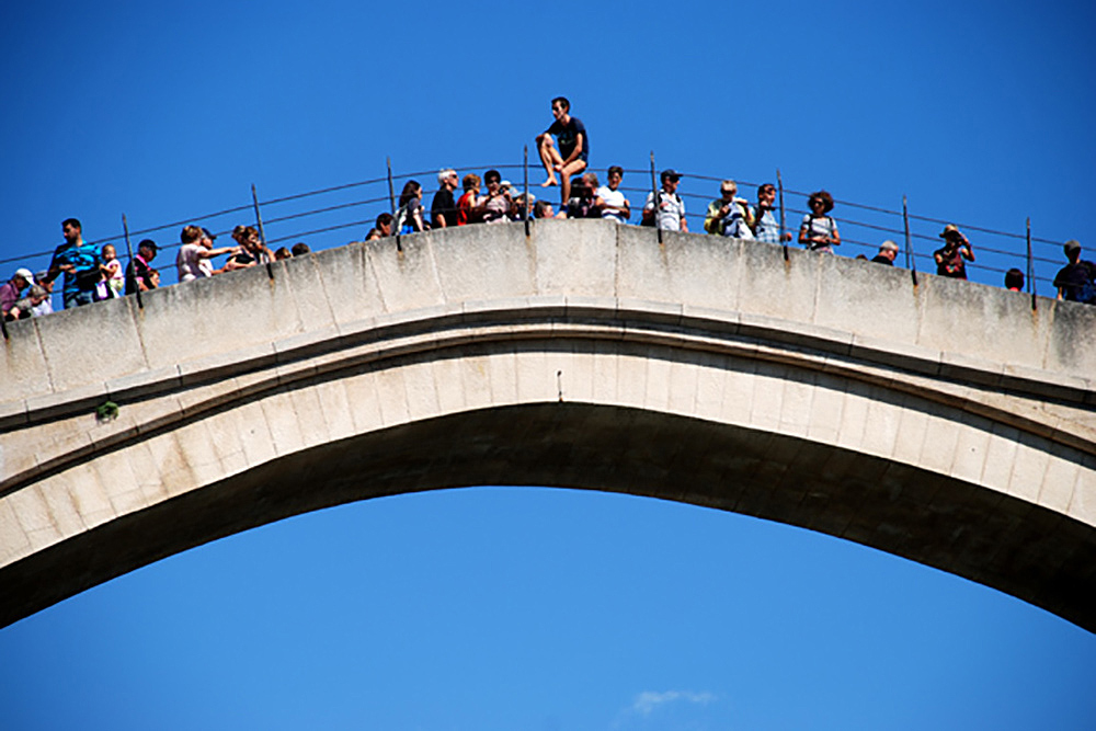 Mostar-Bridge-Jumper