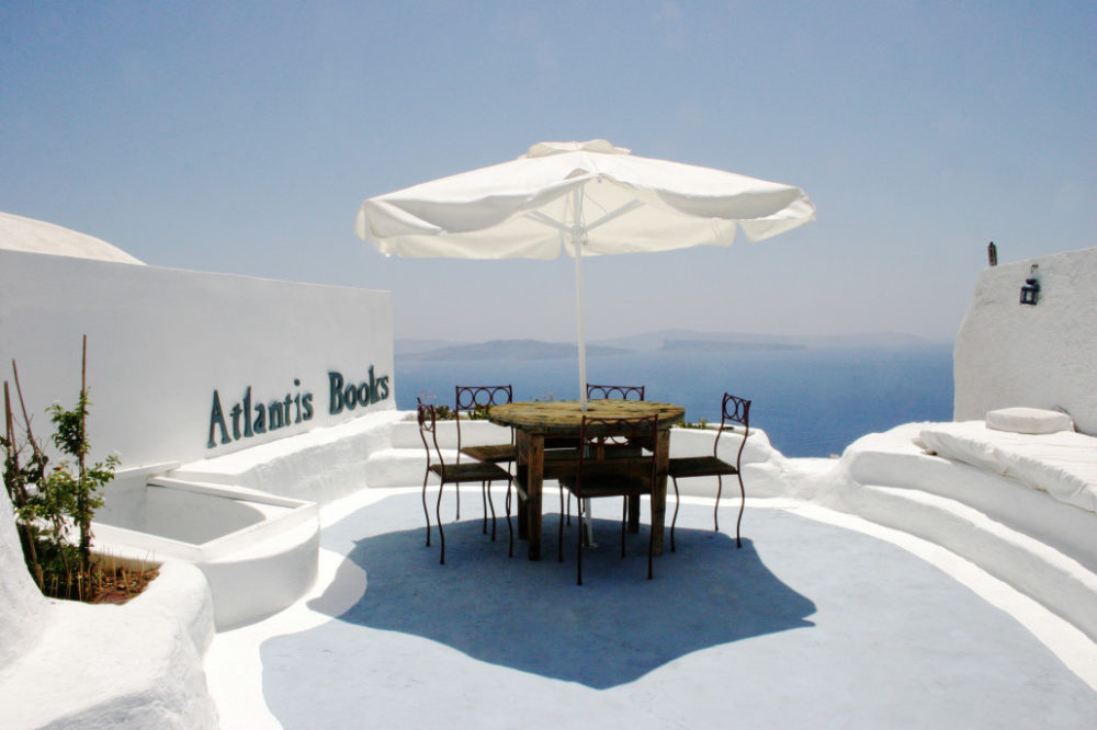Atlantis-Books-Oia-Santorini-Greece