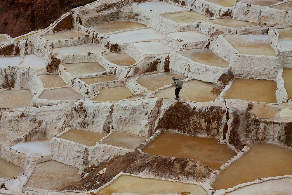Maras-Salineras-salt-fields-Peru