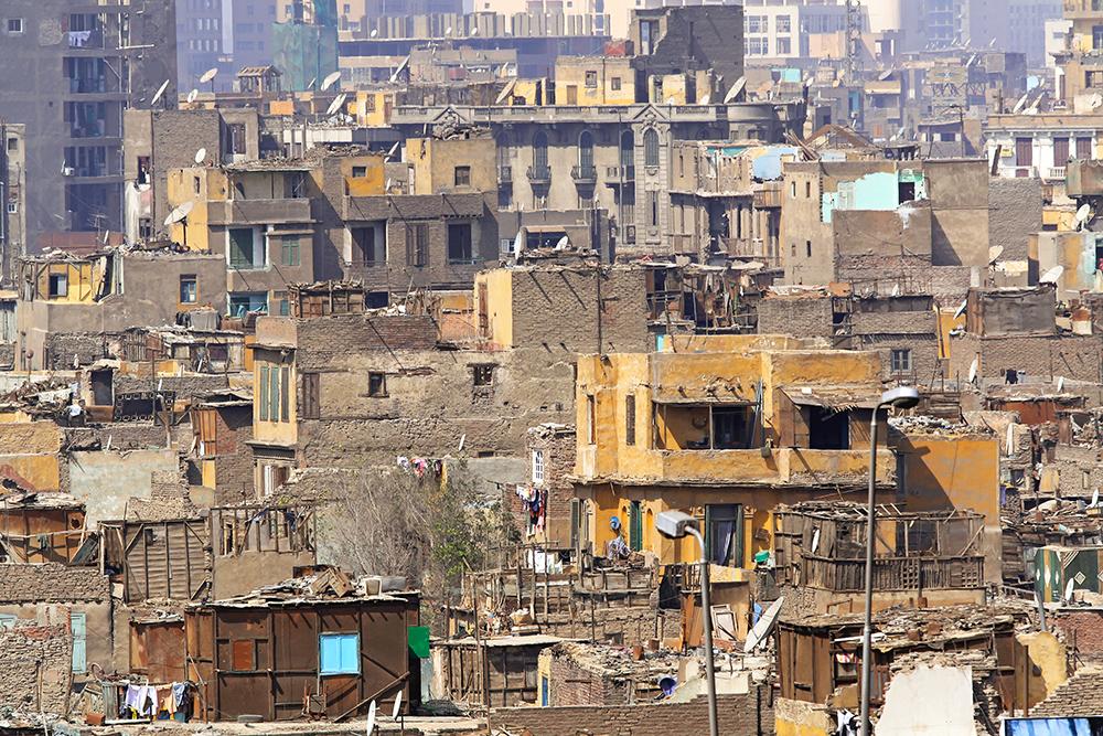 Slums-Dirty-Poverty