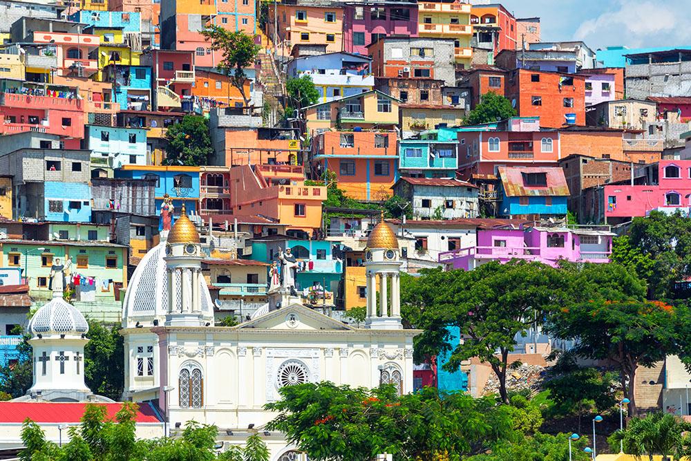 colorful-hillside-slum