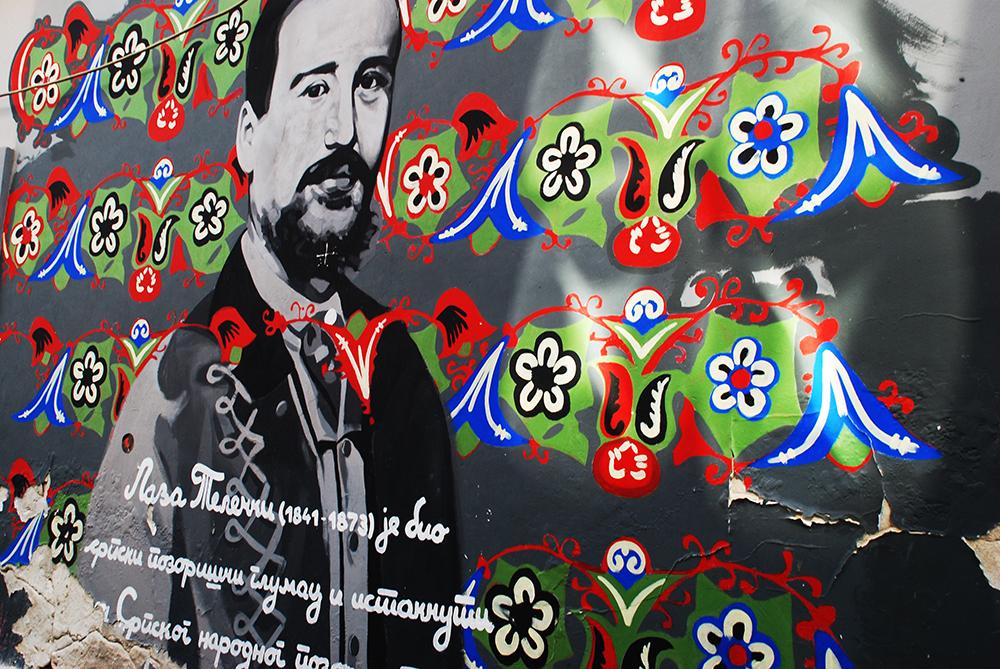 Belgrade_Wall_Mural_Graffiti