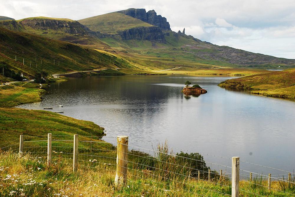 Isle-Of-Skye-Peak-Of-Stoer