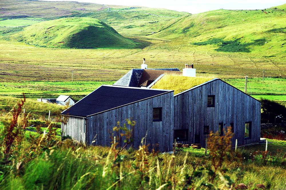Isle-of-Skye-Architecture
