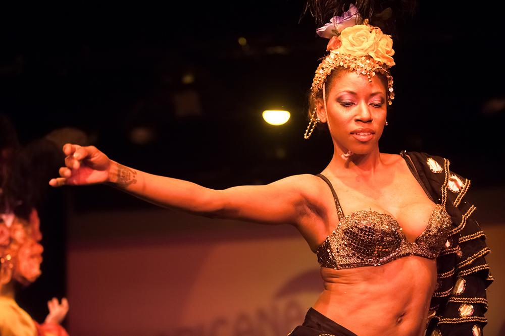 Latin_Performer_Female_Dancer