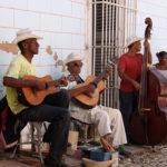 Cuba's Music Revolution: From Son to Reggaetón