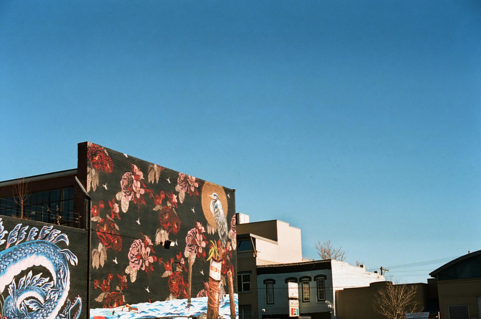2-street-art