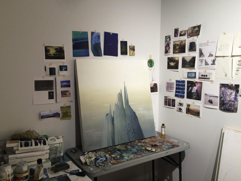 7-redline-studio