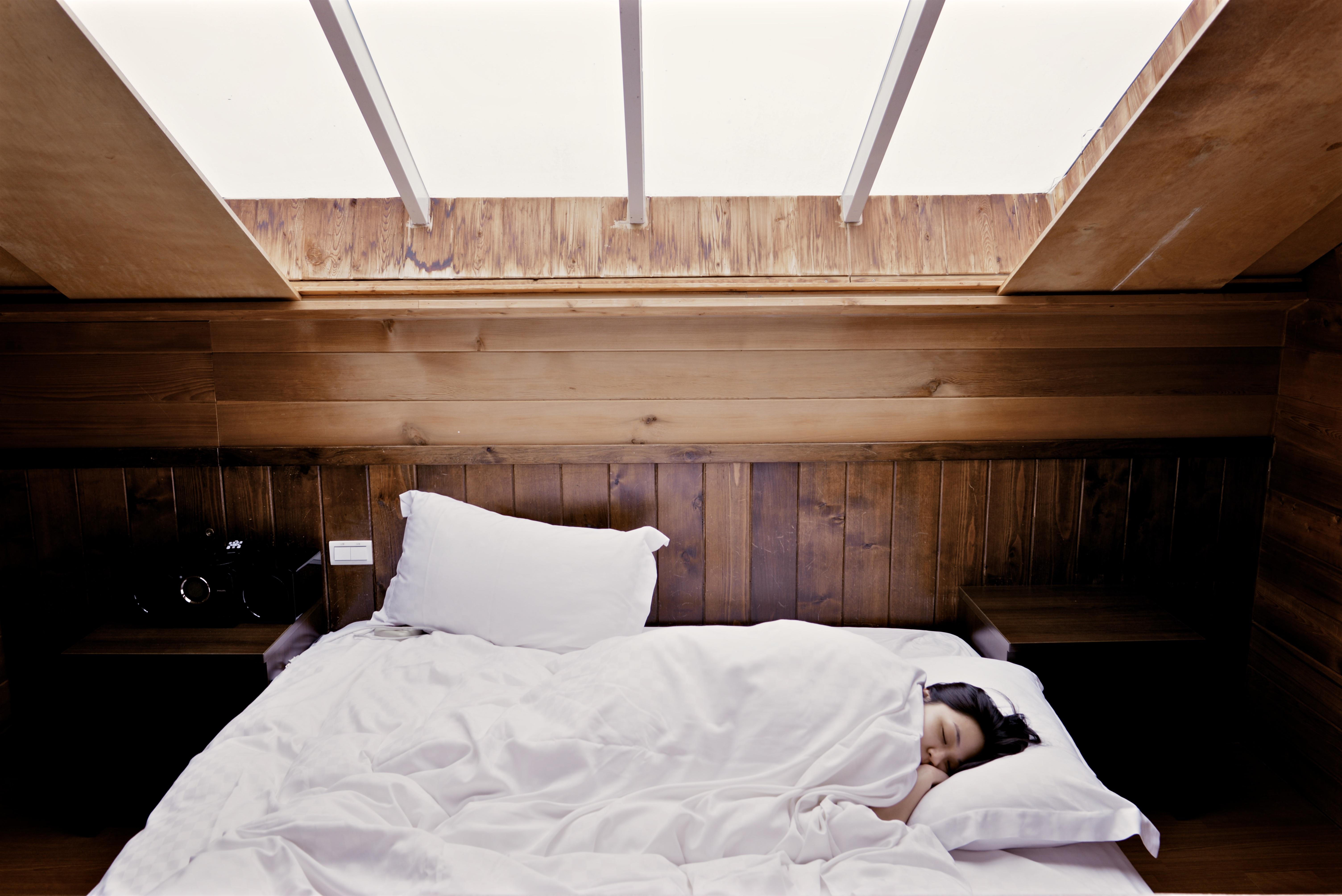 unsplash-photo_sleeping