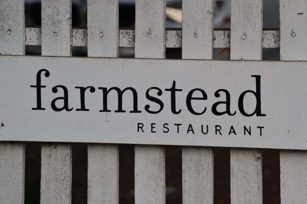 farmsted restaurant napa