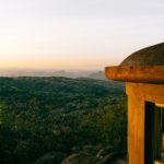 Sanctuary in the Kenyan Bush