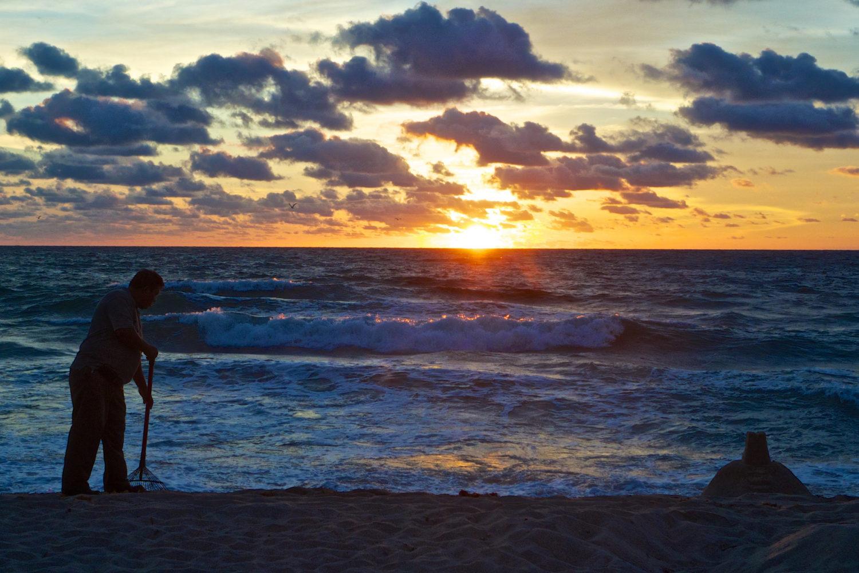 Keep Palm Beach County Beautiful