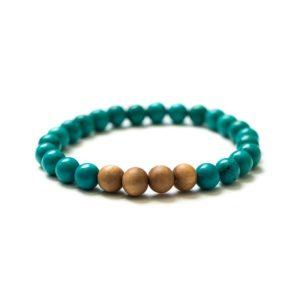 amahoro_bracelet
