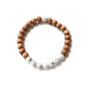 love_bracelet_1024x1024