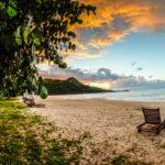 A Wellness Journey In Antigua