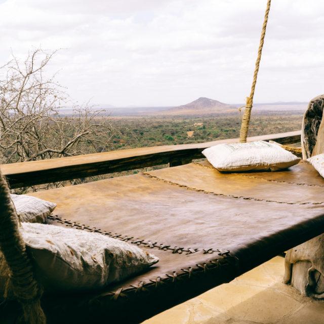 photos of laikipia kenya