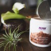 red clay face mask benefits