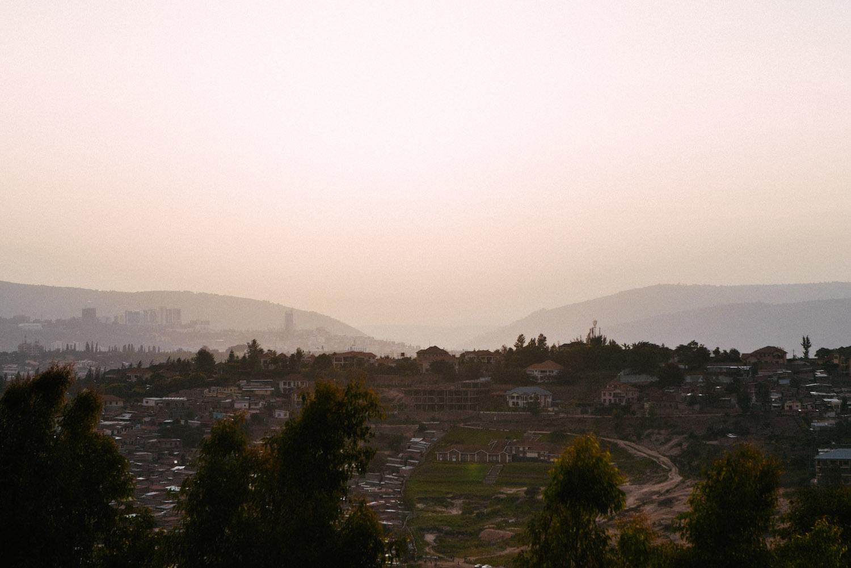 rwanda poems