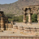 Undiscovered India: Five Hidden Landmarks To Uncover