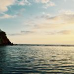 Postcards From Lombok