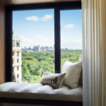 Finding the Calm Within The Storm at 1 Hotels in New York