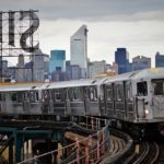What REALLY Lies Beneath New York City's #7 Train