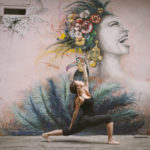 The Future of Western Yoga: From Medicine to Fitness and Back Again