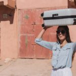Summer Essentials for Travels Near and Far