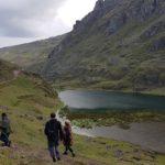 Inside the Life of a Peruvian San Pedro Shaman