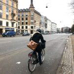 What I Learned About Life (And Myself) from Cycling in Copenhagen