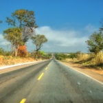 Sabbatical Leave: A Quick Guide To Taking A Break
