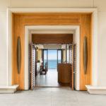 Worth Traveling For: Malibu Beach Inn
