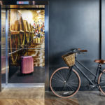 A New Life For Big Brand Hotels? Checking In At The Moxy.